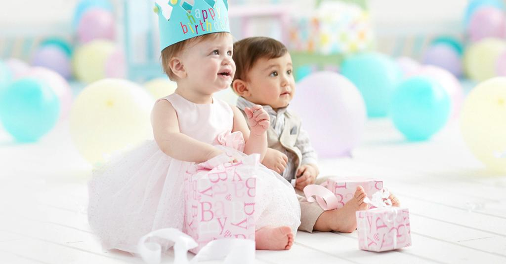 Happy birthday to all the little ones born in July! http://t.co/ph9Enavhg1