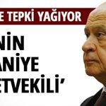 Devlet Bahçeli AKPnin Osmaniye milletvekili mi? http://t.co/wicdhPWMhL http://t.co/teJrGkUr36