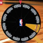 Lets spin the wheel to find out where LaMarcus Aldridge will land. http://t.co/Vv6bX5JhzA