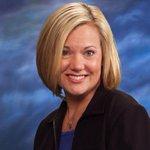 .@friscoisd hires Erin Miller as new principal for Frisco High replacing Sylvia Palacios. http://t.co/Yd8kz9C1rC http://t.co/hmagxtcTJH