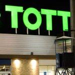 #Tottus devolverá este jueves dinero de los televisores vendidos por #Chile2015 http://t.co/4iKtB2oVOy http://t.co/eKvQm1hIHY