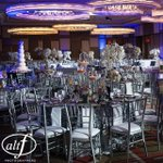 There are awesome new images up on my website...like this one...obviously. #wedding #Vegas #vegaswedding #luxurywe… http://t.co/Jys5Qx9sr9