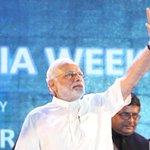 Digital India Week: PM Narendra Modis 15 point dream | READ http://t.co/11DRhLRlGu http://t.co/yIt5FddE7m