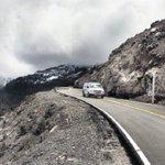 Gestión de César Álvarez benefició a Odebrecht Perú http://t.co/SmKErFmmJ6 http://t.co/hAAyHoA5YH
