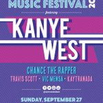 KANYE WEST IS COMING TO TEMPE!  Be on the lookout for me giving away tickets courtesy of @universatile http://t.co/FA1FlLOPsn