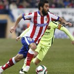 ÚLTIMA HORA: El #FCBarcelona ficha a Arda Turan ➡ http://t.co/cJ7XvGwxmD (by @albert_roge) http://t.co/VbcMQKiFrp