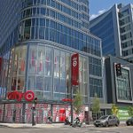 Inside Fenways CityTarget, the first on the East Coast http://t.co/MZirjV36Et http://t.co/Dx0mFM26Hb
