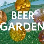 Tomorrow night in #SF! Beer Garden NightLife, 6 pm at @calacademy. http://t.co/sisFUXli5J #CABeer http://t.co/YQFysIK8xK