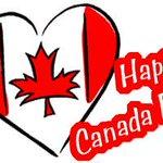 Happy #CanadaDay #Brampton http://t.co/PzWIlRbjBh