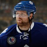 KESSEL TRADE: Leafs get: Spaling, Harrington, Kapanen, 2 picks. Penguins get: Kessel, Biggs, Erixon, 2nd-rd pick http://t.co/7dTtRJeDCU