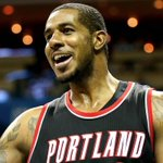 "Report: Lakers ""didnt make a strong impression"" in their meeting with LaMarcus Aldridge http://t.co/T9cS9pk5uK http://t.co/LhUf1IF4rD"