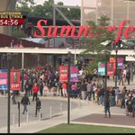 Summerfest CEO outraged about transit strike http://t.co/06SLTkJ1St http://t.co/7foCim7cqi