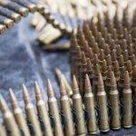 RT @sociedad_ECpe Sicariato: asesinos compran balas desde 3 soles http://t.co/bf9leHU22g http://t.co/Z18dHAjyv2