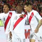 ¿Crees que #Perú podrá vencer a #Paraguay y lograr el tercer lugar de la #CopaAmérica? Vota en http://t.co/EIXy8AvkOo http://t.co/Er6TWA2ppN