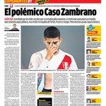 Lo que pienso del caso @5zambranocz También lo que no Hoy en @DTElComercio http://t.co/x6eK22VbuA