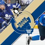 Welcome to the team @PKessel81, @Tyler_Biggs, and Tim Erixon! http://t.co/gQL2b07bWx