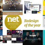 The top 10 website redesigns of 2015 - and vote for your favourite: http://t.co/fyuIpnMBz1 http://t.co/32GxKWwmYP