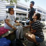 Group says Tucsons sidewalk laws target homeless http://t.co/rSqxkyucFK http://t.co/ikuOId8ONo