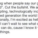 Thoughts http://t.co/aMit8QaJgq