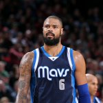 Tyson Chandler has agreed with the Suns on a 4-year deal worth $52 million. (via @ESPNSteinLine & media reports) http://t.co/J6s3iVWU9x