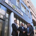 Zinsen gibt es hier nicht: In #Berlin hat die erste Islam-Bank eröffnet http://t.co/yoH7Flgd6W (VIDEO) http://t.co/sce357ag1t