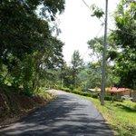 Continúa operativo de parcheo en Santa Clara de Arraiján en apoyo al programa BioCominidad #PanamáPrimero http://t.co/JtcdrSDAfn