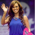 Quién es su preferida?? ????Angie >> RT ❤️ Michi >> FV @COMBATE_ATV @arizaga_a @MicheilleSoifer @estoesguerra_tv http://t.co/dltKQ8clXI