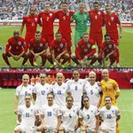 Who do you think would win in a match? RT for #Eng Women Fav for #Eng Men http://t.co/dDyNEVZ7EK
