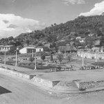 Leyenda del Parque Hidalgo. #PuertoVallarta #Jalisco #TipicoQue https://t.co/LPXbLbN6Bu http://t.co/4c1gyBZOW4