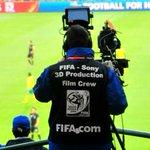 Nuevo escándalo en la #FIFA: Las cadenas de televisión más poderosas tiemblan http://t.co/rs3bi4Udwr http://t.co/lSvYglC77V