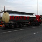 Cooper Bridge main roads closed after lorry leaks potentially hazardous solvent onto highway. http://t.co/DrYhrPddp9 http://t.co/BR6rQOFdVM