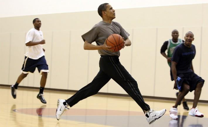 #AskPOTUS WHAT ARE THOSE http://t.co/mBbmp8FtQ1