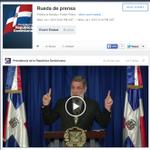 Puedes volver a ver la RUEDA DE PRENSA donde el Portavoz @RodrigMarchena desenmascara a @hrw https://t.co/3ZpY5ibPFI http://t.co/RFTgjEWRz9