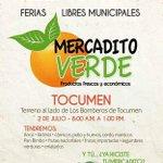 Mañana!!! Beneficiando al Consumidor!!!@sertvnoticias @imapanama @BlandonJose @rmontesgmez @IBruneauB http://t.co/p4v1vs5V4w