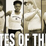 Help us congratulate our SIX Athletes of the Year, Carson, AJ, Simone, Hunter, Astra & Dansby http://t.co/RizwNKRfJM http://t.co/d2B9Ez9Lvu