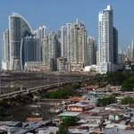 Gobierno responderá con reciprocidad a quien incluya a #Panamá en listas negras http://t.co/HuW2KCNZBQ http://t.co/FfMqs0Ompe
