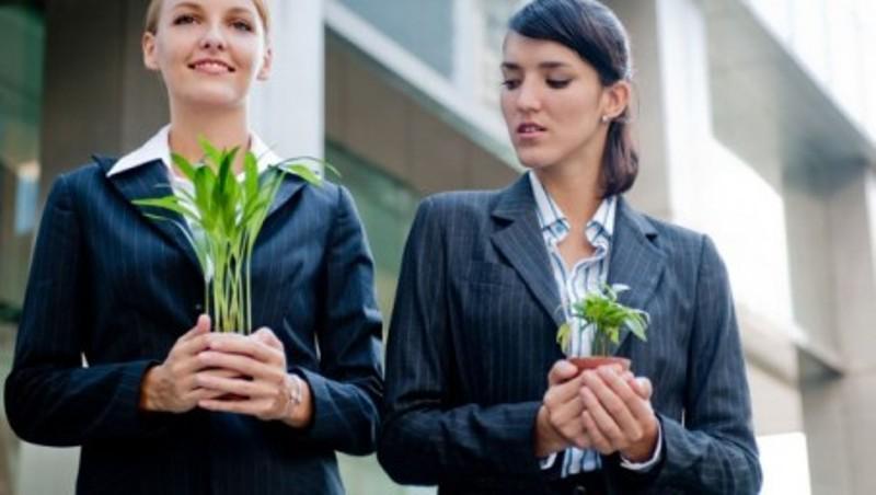 Tips 10 Langkah Sukses Agar Hidupmu Menjadi Lebih Bahagia - AnekaNews.net