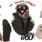 If you need a recap of the #TeenWolf premiere I GOT U http://t.co/9zk1bADT5B http://t.co/vLZNcf1ekK