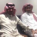 الأمير #فهد_بن_خالد معكم الآن عبر سناب تشات khalejia وعلى الهواء مباشرة بعد دقائق.. #ياهلا_رمضان http://t.co/1agnert6q4