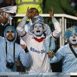 "#CopaAmerica2015 : ""Tiene miedo, Chile tiene miedo"" http://t.co/BFJeJO7Z6A http://t.co/ueqgpU008K"