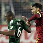 Real Salt Lake vs. Portland Timbers, US Open Cup: Live stream, lineup news and more http://t.co/nuH99VQ6ug http://t.co/8ftArkxbTy