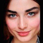¿Sabías que el rostro de una mujer se vuelve más rojo cuando ovula? http://t.co/ZM5sXielEU http://t.co/p1TTMvo0av