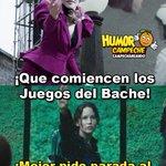 Y en #Campeche damos inicio a los juegos del Bache @ViaICampeche @jangelcolorado @1gerardosanchez http://t.co/9ueY9v2TSL