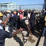 El Gobierno invierte 60 millones anuales para tratar VIH en Haitianos. 11:PM en @Teleantillas2 http://t.co/NxyVwOdfId http://t.co/L4ltJOlAr8