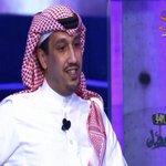 فهد بن خالد في #ياهلا_رمضان // لما يكون خالك البدر و تقرأ للبدر تستحي انك تكتب شعر من بعده : http://t.co/px2jwSevQg