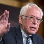 Bernie Sanders hopes to find like-minded liberals at Madison rally http://t.co/x1CpfaL7tn http://t.co/RNpkJgPvdW