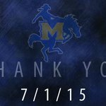 ON BEHALF OF EVERYONE HERE AT MCNEESE STATE ATHLETICS..... WE WANT TO THANK YOU THE FAN! #GEAUXPOKES #WHATWELIVEFOR http://t.co/wTWMglX7DI