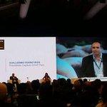 Se inauguró la cumbre empresarial de la Alianza del Pacífico ► http://t.co/sjnZEwmPPE vía @PortafolioECpe http://t.co/4WBMdX1DrD