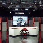 #HPL is now live! http://t.co/nK0EHs2mSn http://t.co/j8X3R0HvNs