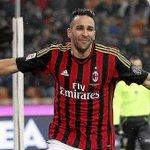 #Sevilla y #Milan acuerdan el traspaso del central francés Adil Rami (29) por 3.500.000 €: http://t.co/KARO54jjAI http://t.co/SrW05Vi90k